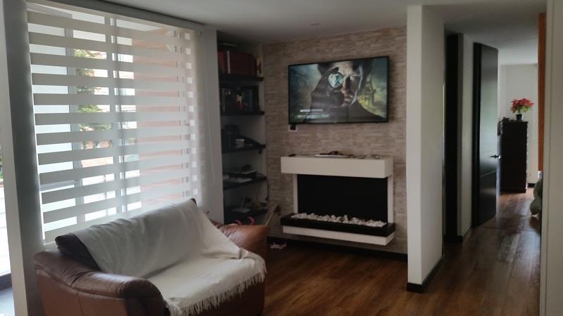 Apartamento en Bella Suiza  6050, foto 3