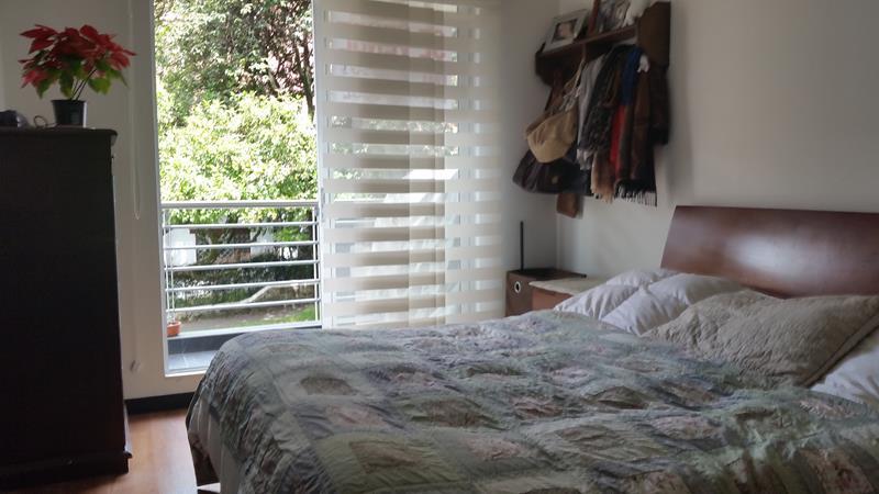 Apartamento en Bella Suiza  6050, foto 6