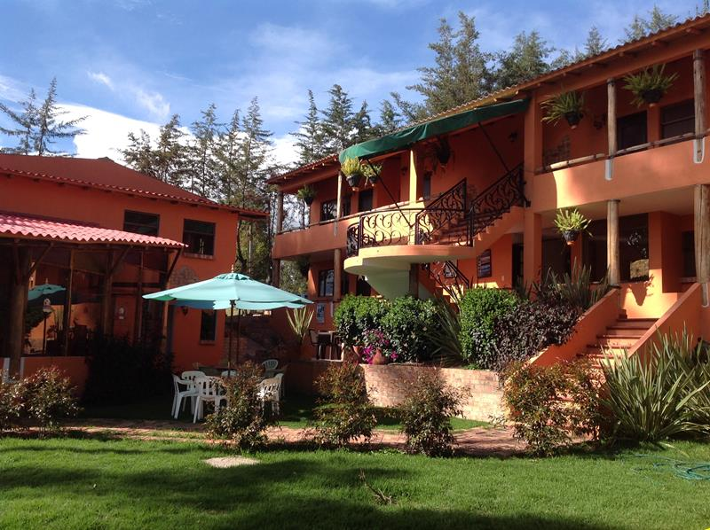 Casa en La Pena, CUCUNUBA 86644, foto 1