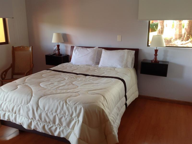 Casa en La Pena, CUCUNUBA 86644, foto 3