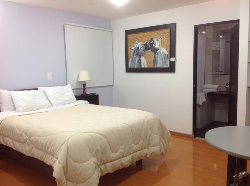 Casa en La Pena, CUCUNUBA 86644, foto 5