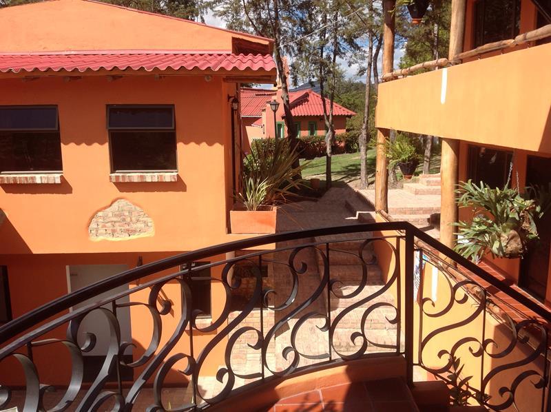 Casa en La Pena, CUCUNUBA 86644, foto 6