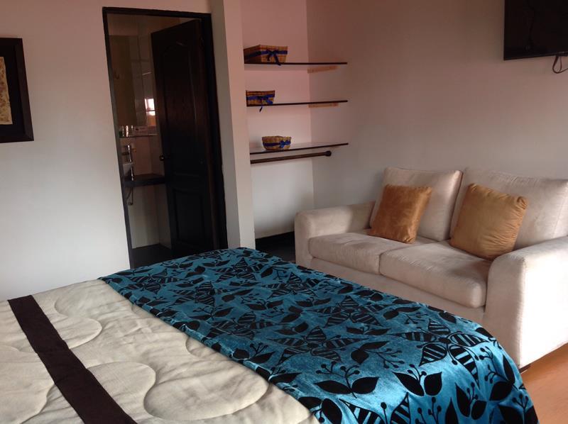 Casa en La Pena, CUCUNUBA 86644, foto 7