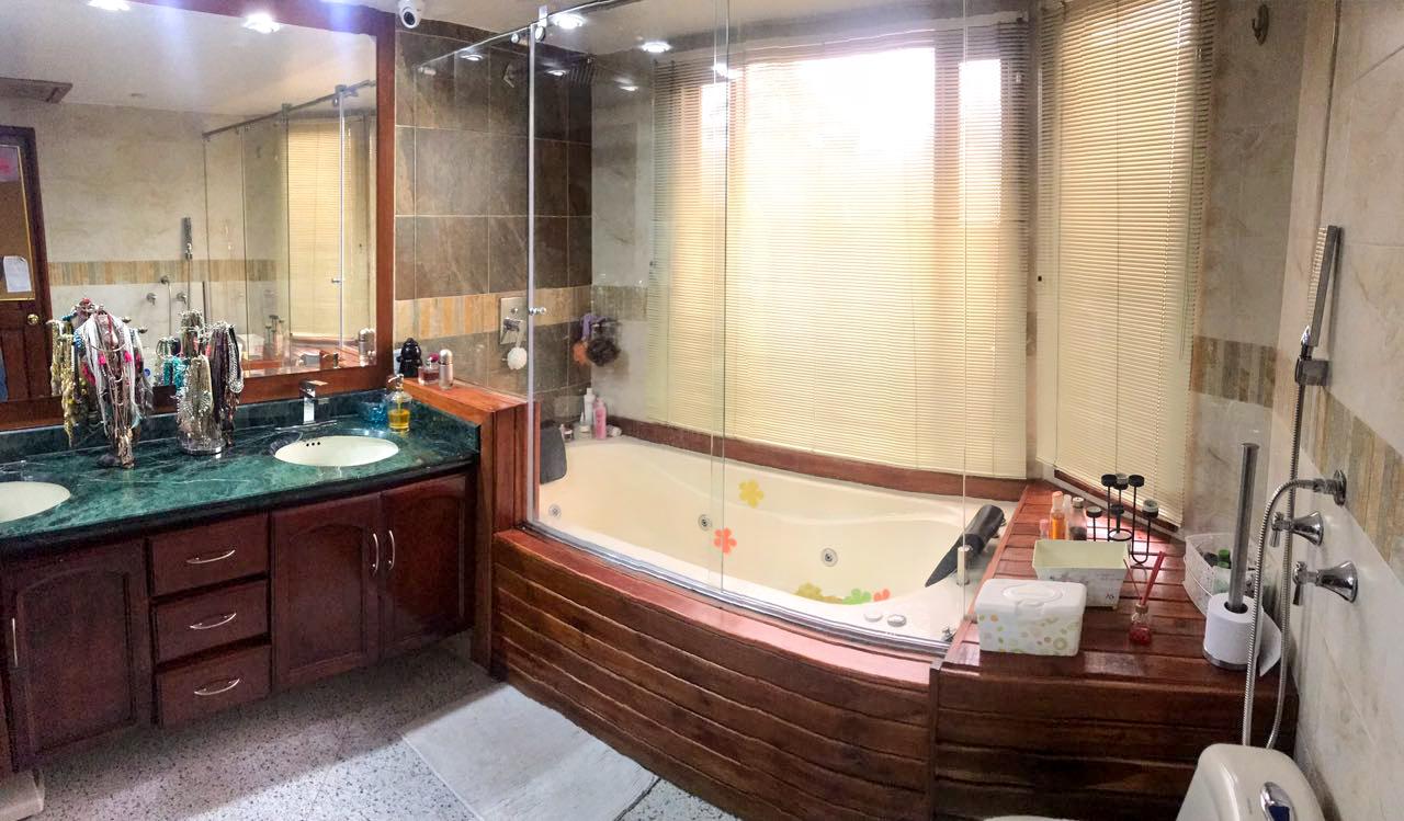 Casa en Gratamira 5554, foto 0