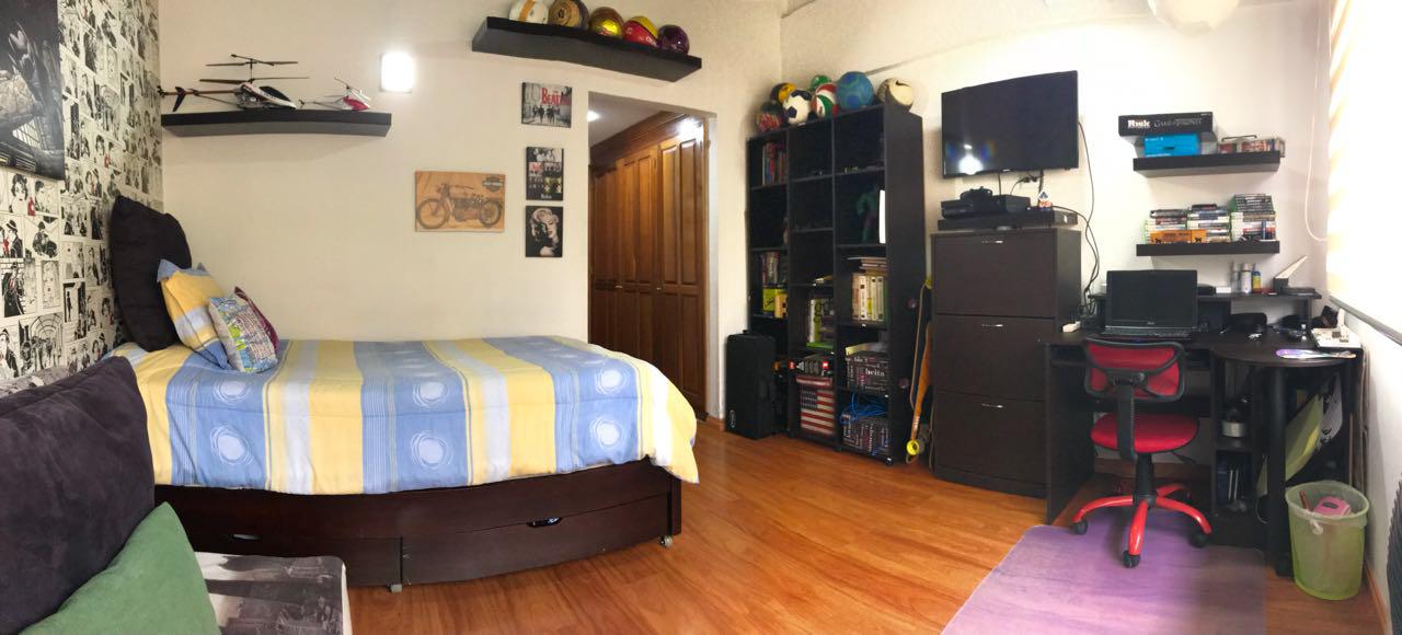 Casa en Gratamira 5554, foto 7