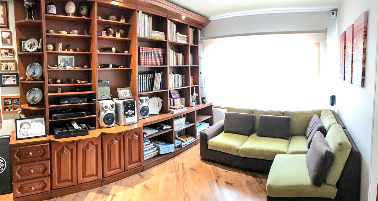 Casa en Gratamira 5554, foto 4