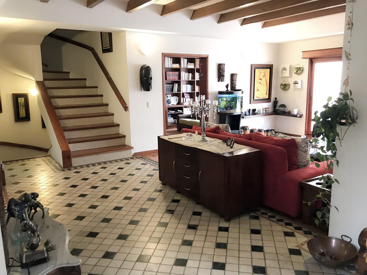 Casa en Gratamira 5554, foto 8