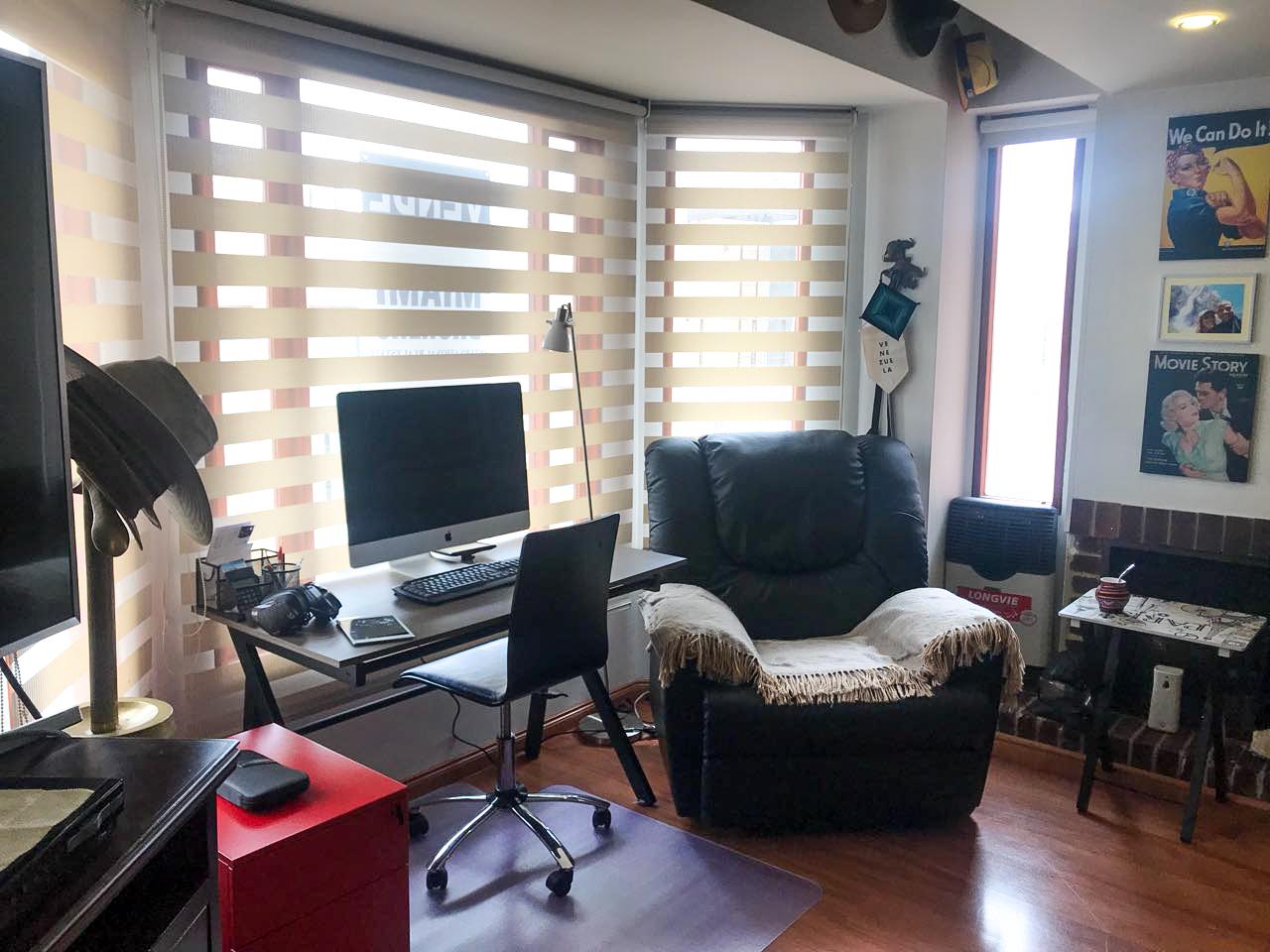 Casa en Gratamira 5554, foto 1
