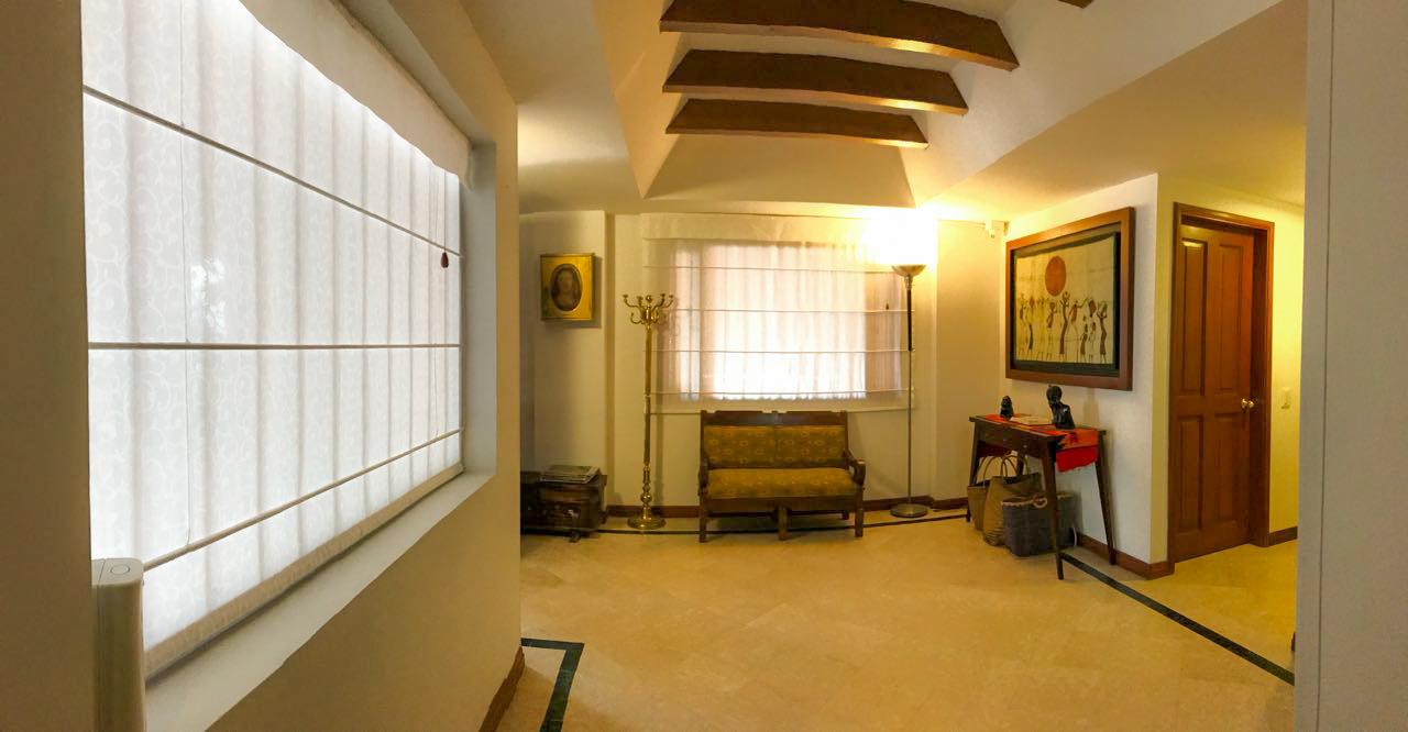 Casa en Gratamira 5554, foto 9