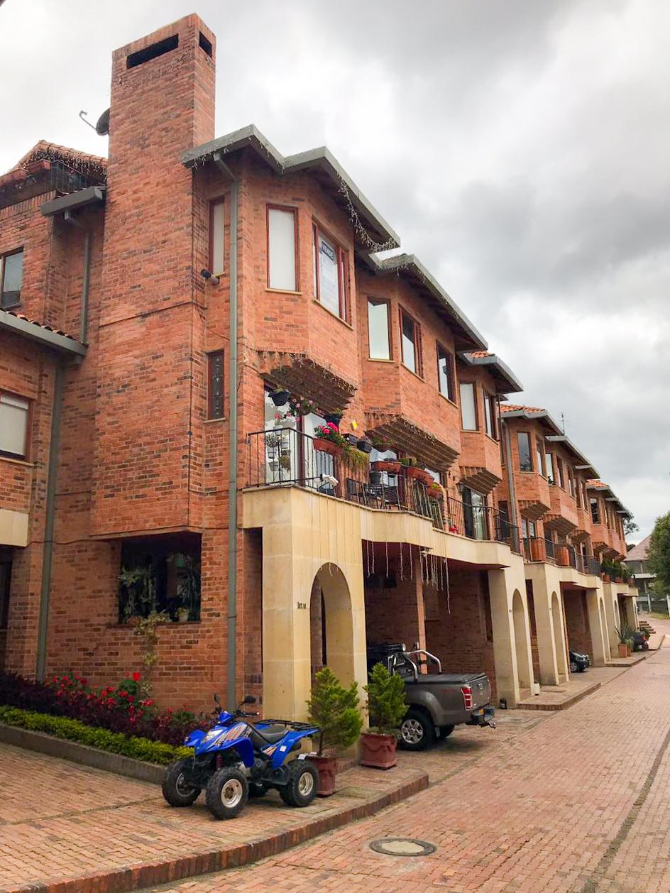 Casa en Gratamira 5554, foto 12