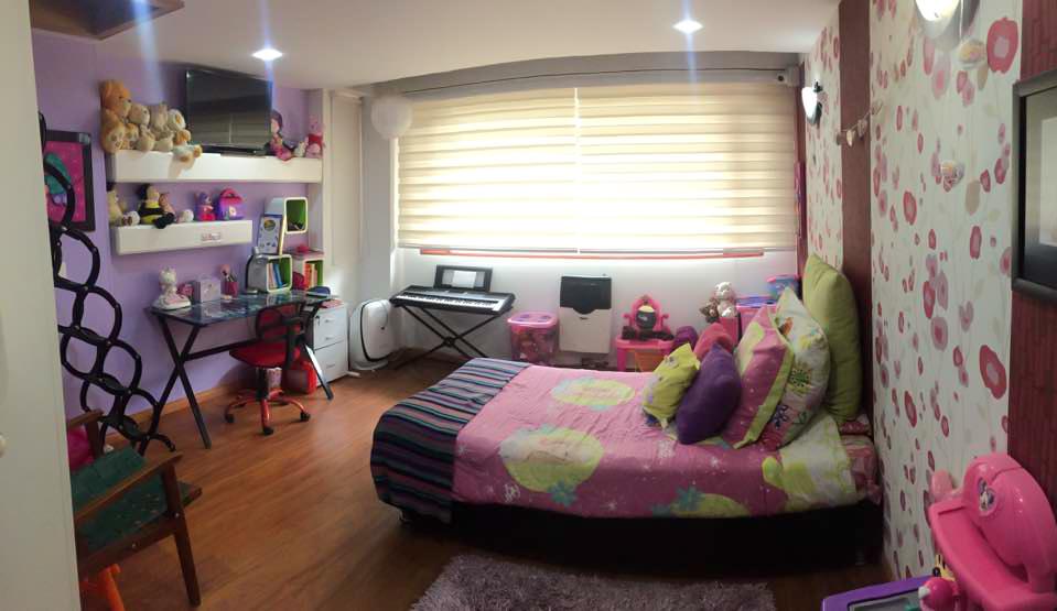 Casa en Gratamira 5554, foto 14