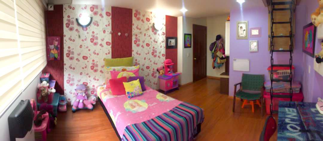 Casa en Gratamira 5554, foto 13