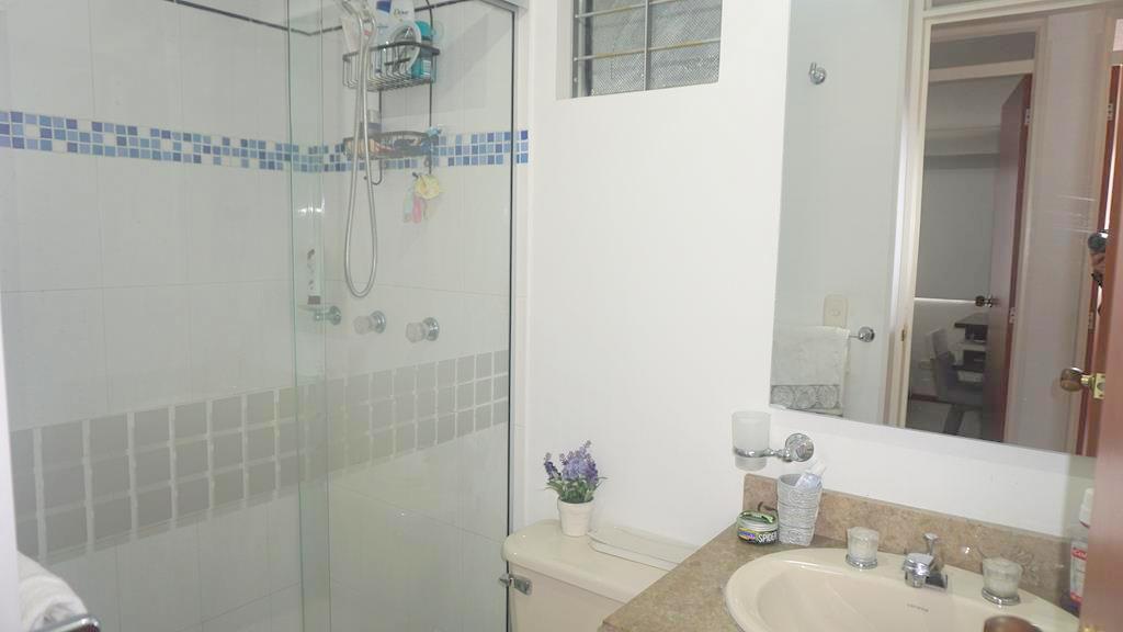 Apartamento en Pinos Lombardia 6512, foto 13