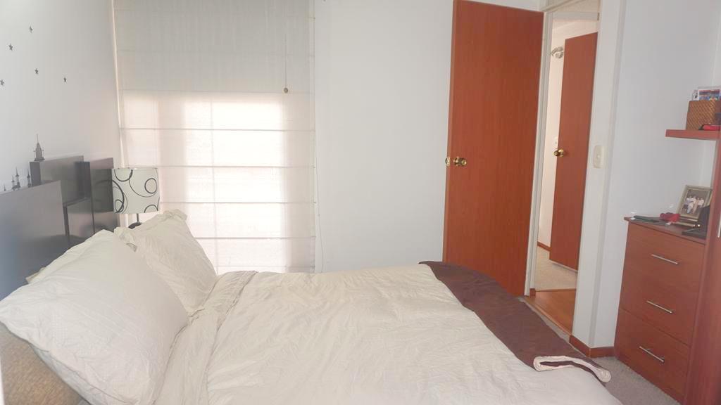 Apartamento en Pinos Lombardia 6512, foto 7