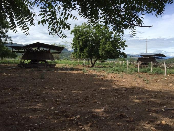 Casalote en Via Rivera Huila, RIVERA 88492, foto 12