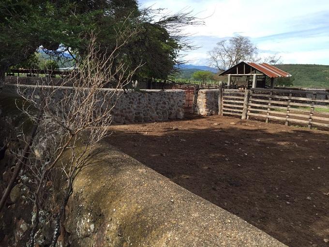 Casalote en Via Rivera Huila, RIVERA 88492, foto 13