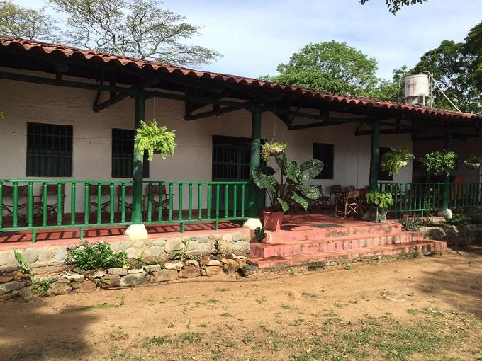 Casalote en Via Rivera Huila, RIVERA 88492, foto 2