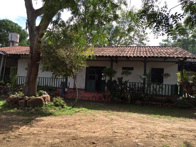 Casalote en Via Rivera Huila, RIVERA 88492, foto 3