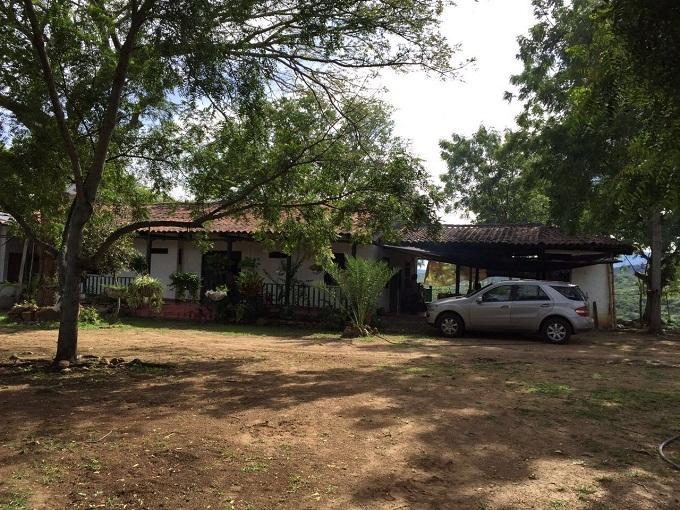 Casalote en Via Rivera Huila, RIVERA 88492, foto 1