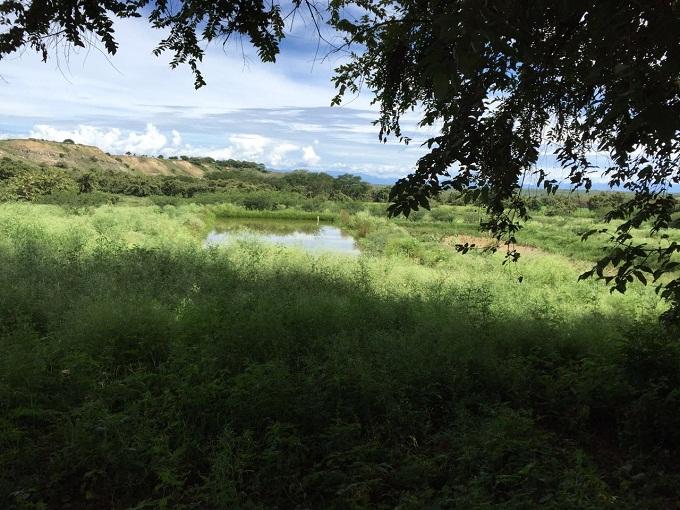 Casalote en Via Rivera Huila, RIVERA 88492, foto 7