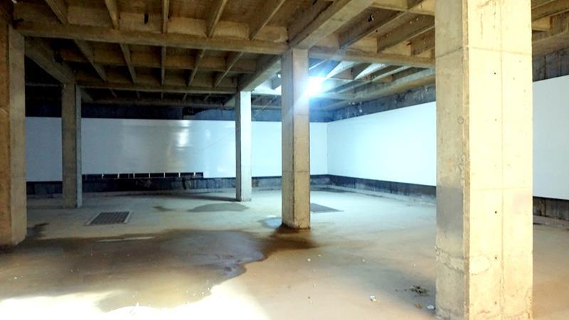 Oficina en  Quinta Paredes, BOGOTA D.C. 89723, foto 2