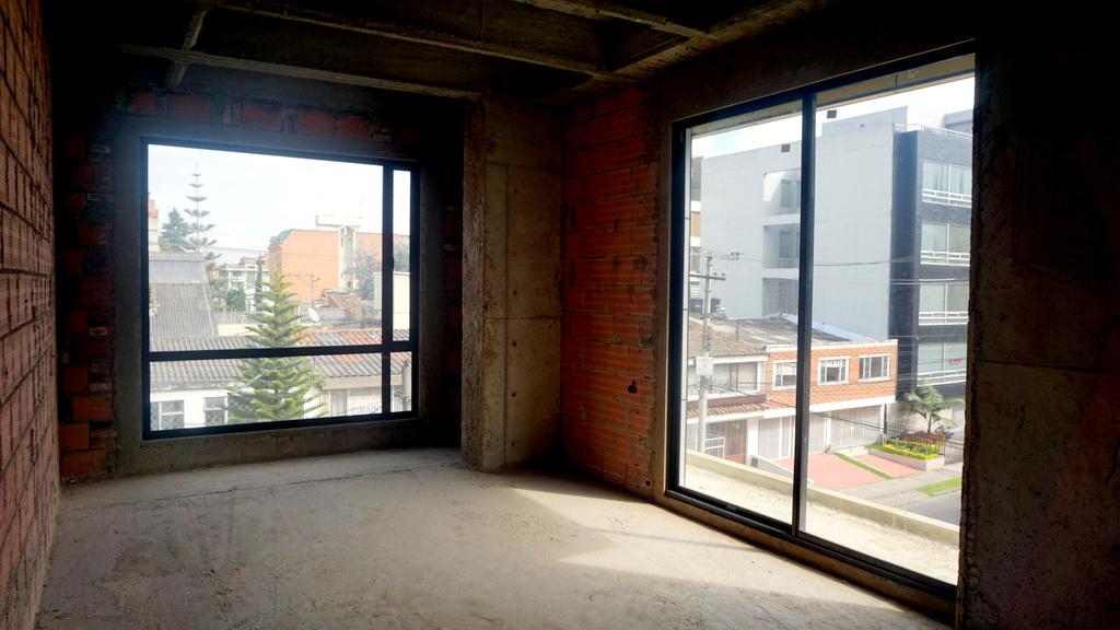 Oficina en  Quinta Paredes, BOGOTA D.C. 89723, foto 21
