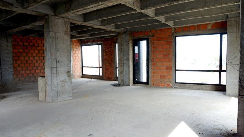 Oficina en  Quinta Paredes, BOGOTA D.C. 89723, foto 3