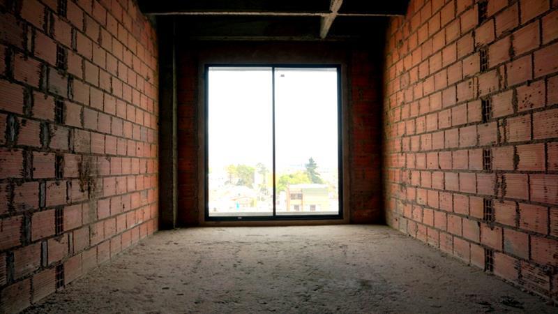 Oficina en  Quinta Paredes, BOGOTA D.C. 89723, foto 8