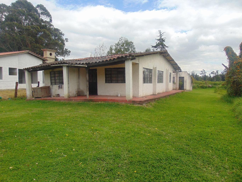 Casalote en Funza, FUNZA 91381, foto 2