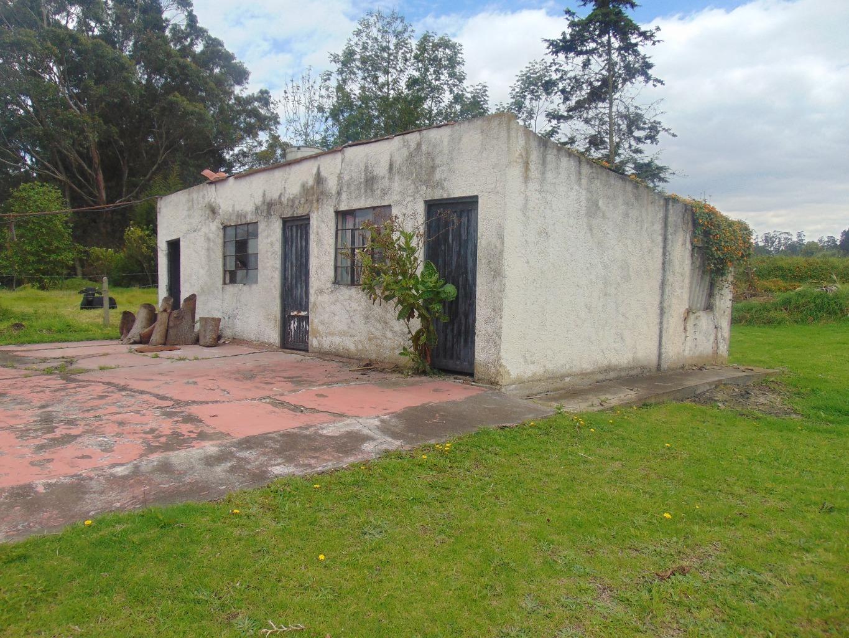 Casalote en Funza, FUNZA 91381, foto 5
