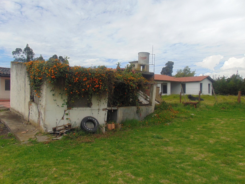 Casalote en Funza, FUNZA 91381, foto 9