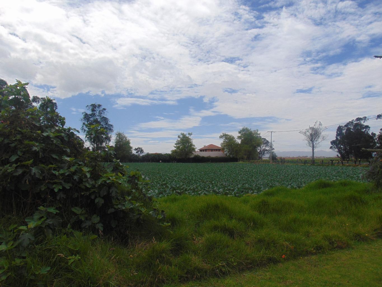 Casalote en Funza, FUNZA 91381, foto 11