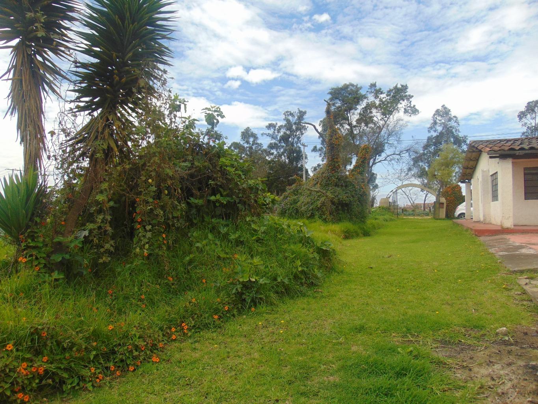 Casalote en Funza, FUNZA 91381, foto 10