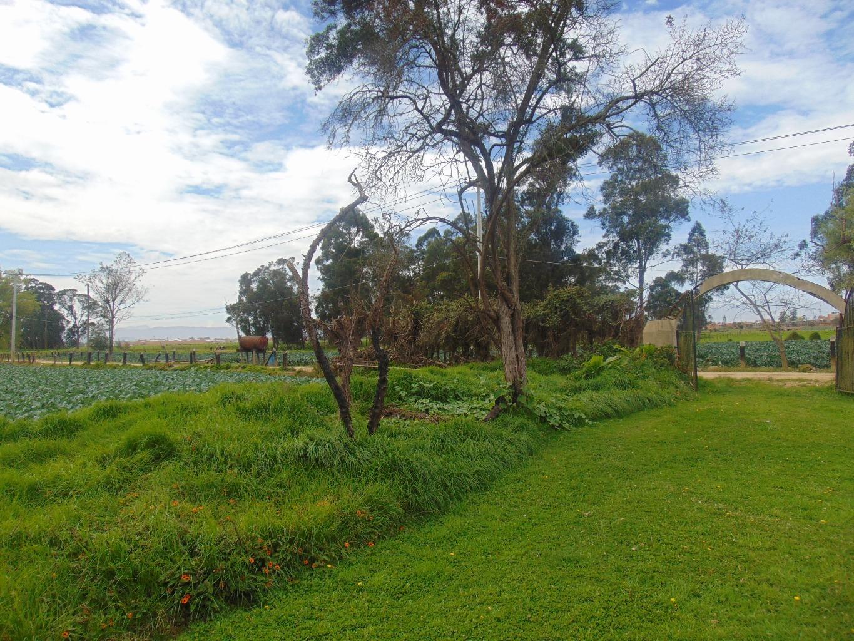 Casalote en Funza, FUNZA 91381, foto 14