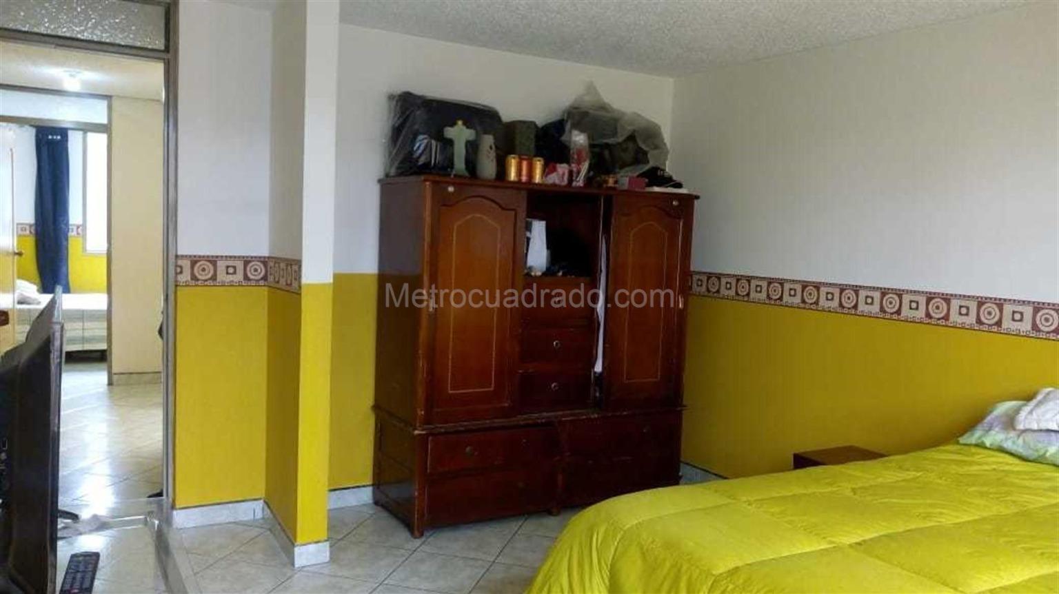 Casa en Gran Colombia 7712, foto 6
