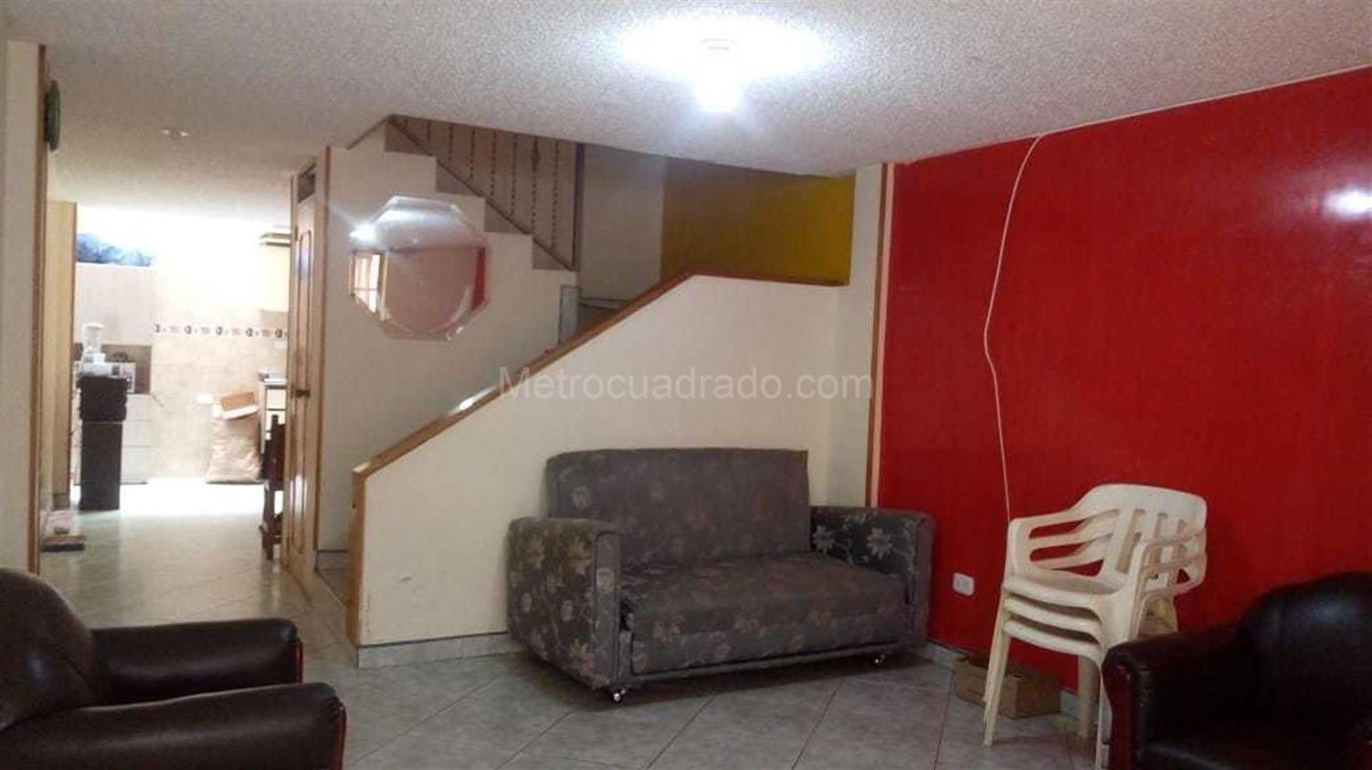 Casa en Gran Colombia 7712, foto 4