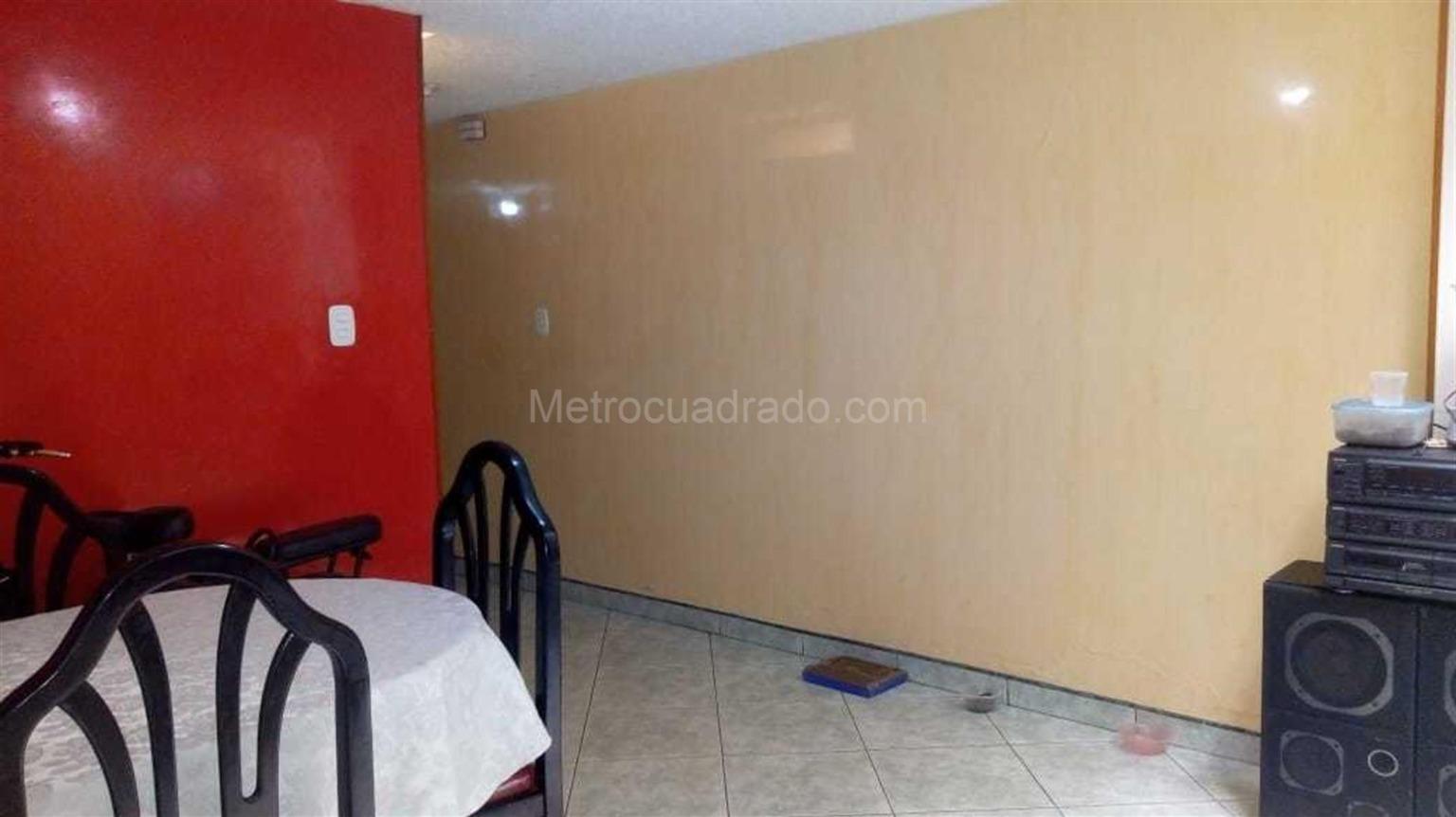 Casa en Gran Colombia 7712, foto 0