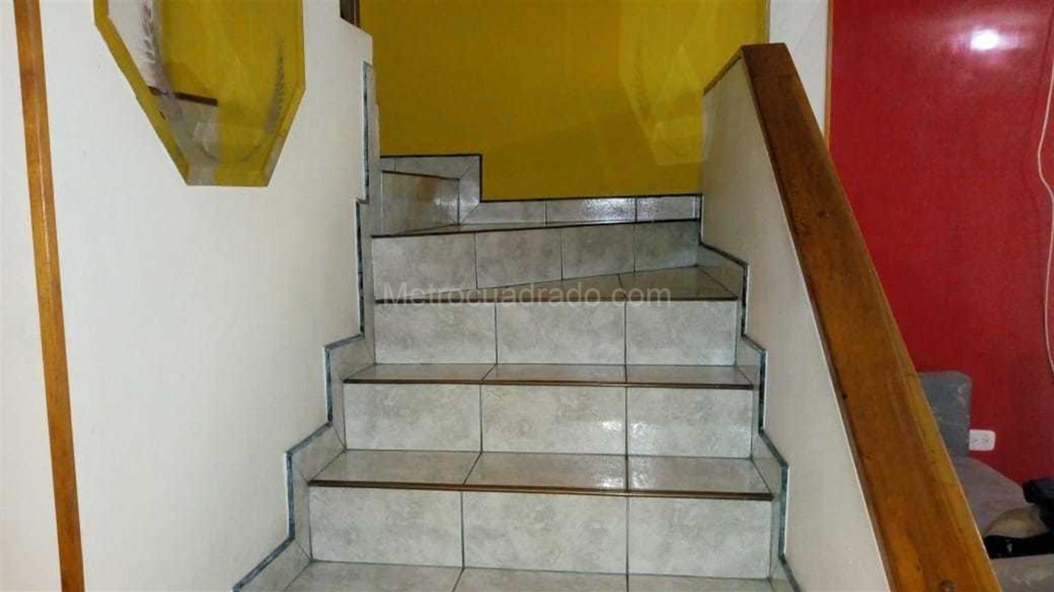 Casa en Gran Colombia 7712, foto 9