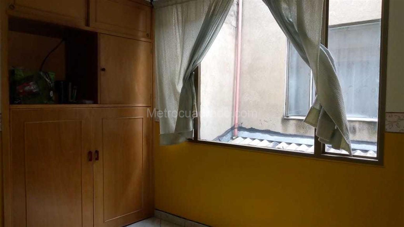 Casa en Gran Colombia 7712, foto 10