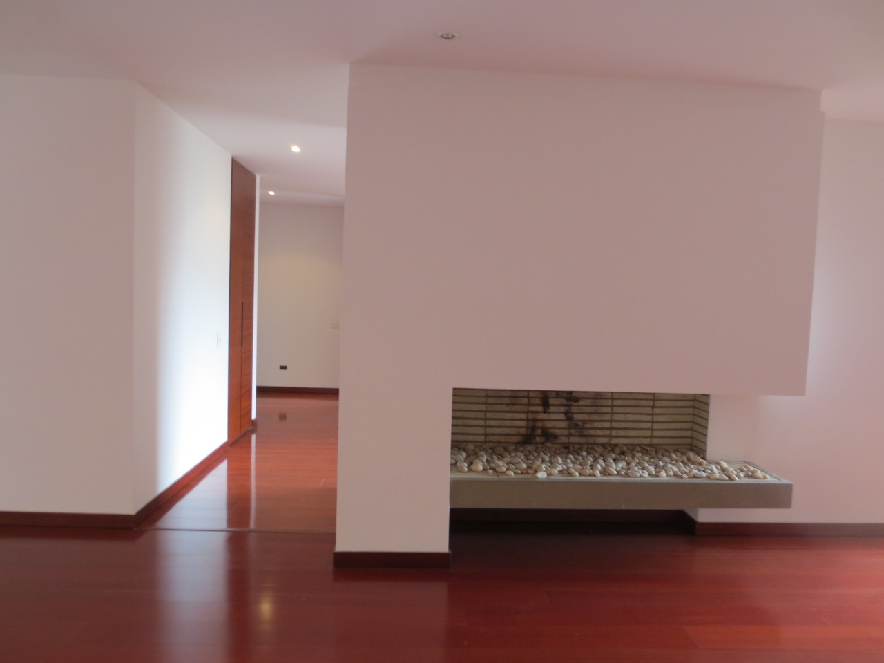 Apartamento en Santa Ana 7747, foto 8
