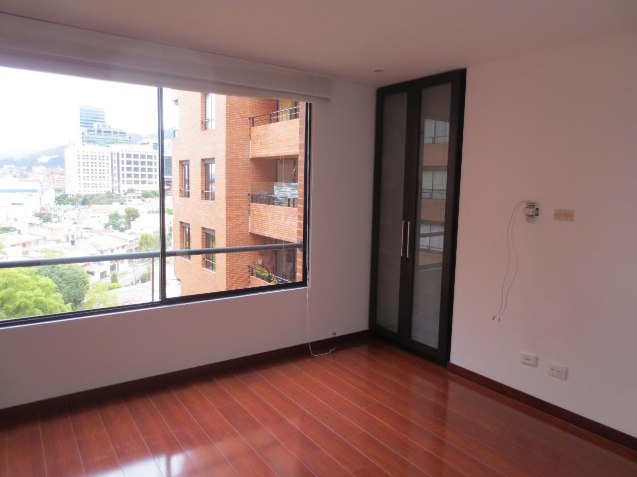 Apartamento en Santa Ana 7747, foto 4