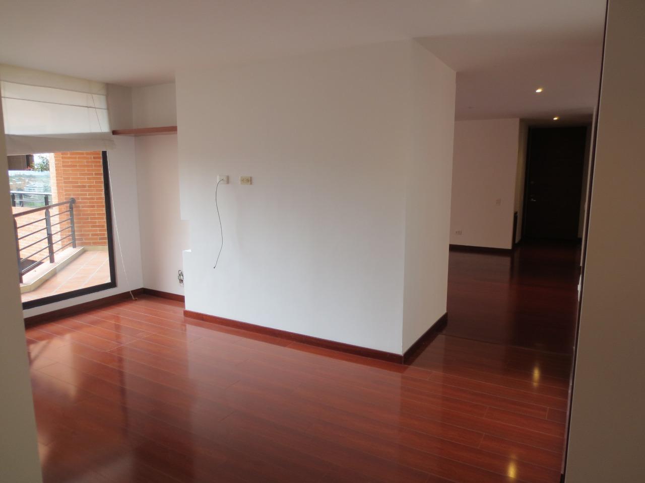 Apartamento en Santa Ana 7747, foto 7
