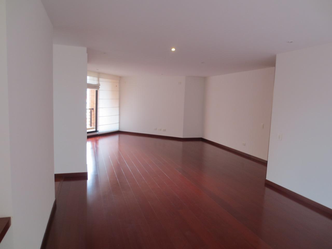 Apartamento en Santa Ana 7747, foto 6
