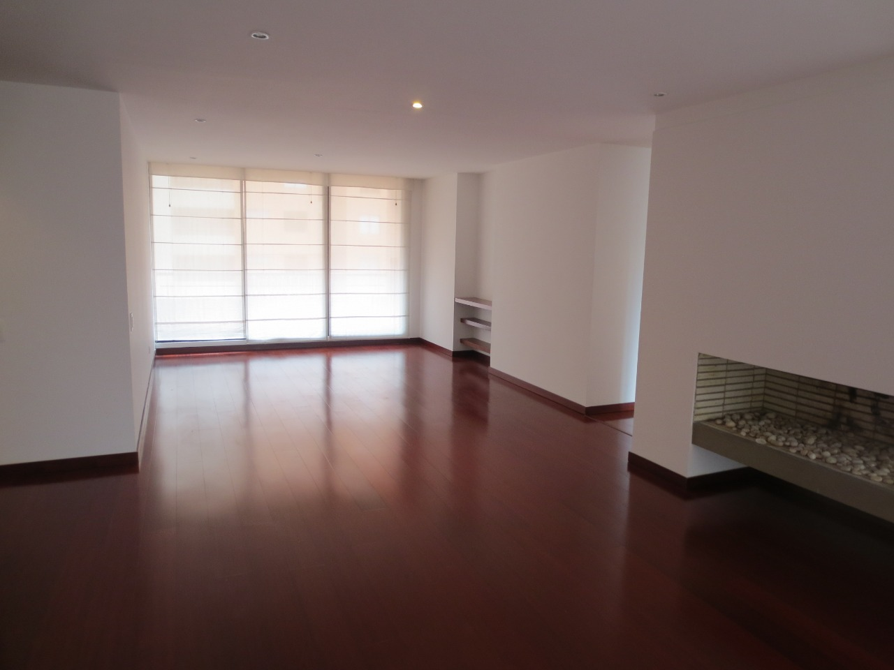 Apartamento en Santa Ana 7747, foto 5