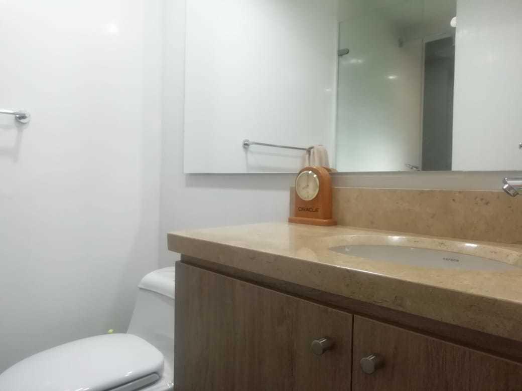 Apartamento en Recodo Del Country 7651, foto 11