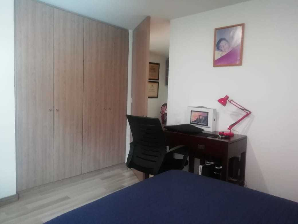 Apartamento en Recodo Del Country 7651, foto 13