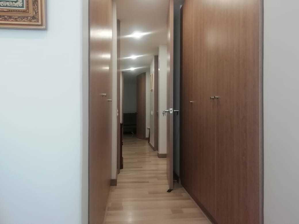 Apartamento en Recodo Del Country 7651, foto 10