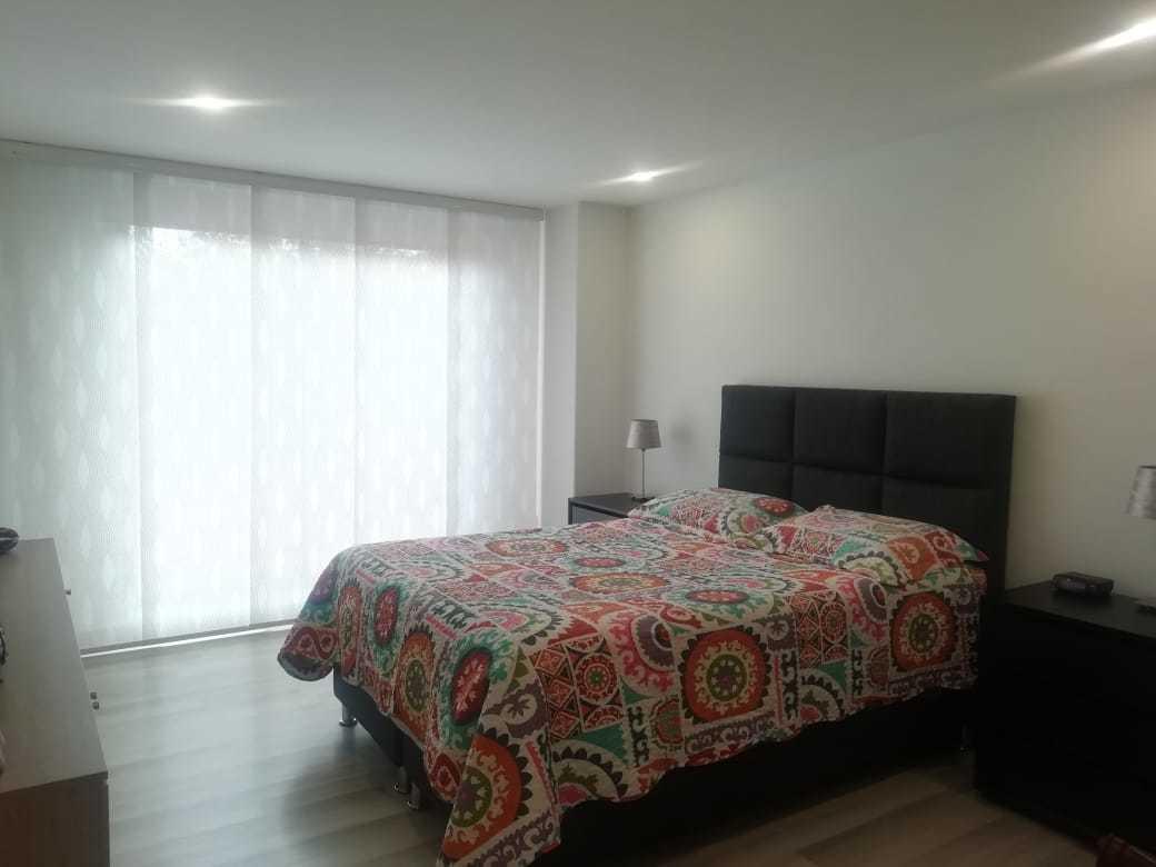 Apartamento en Recodo Del Country 7651, foto 8