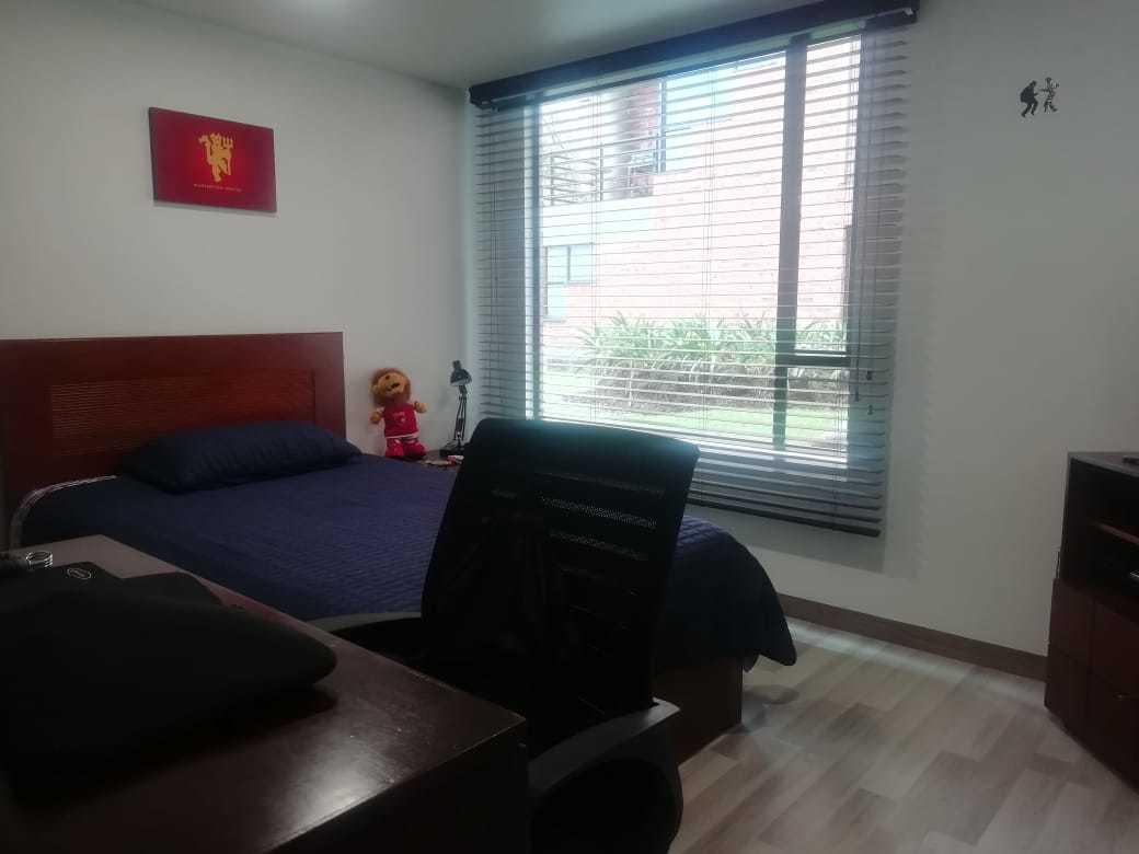 Apartamento en Recodo Del Country 7651, foto 12