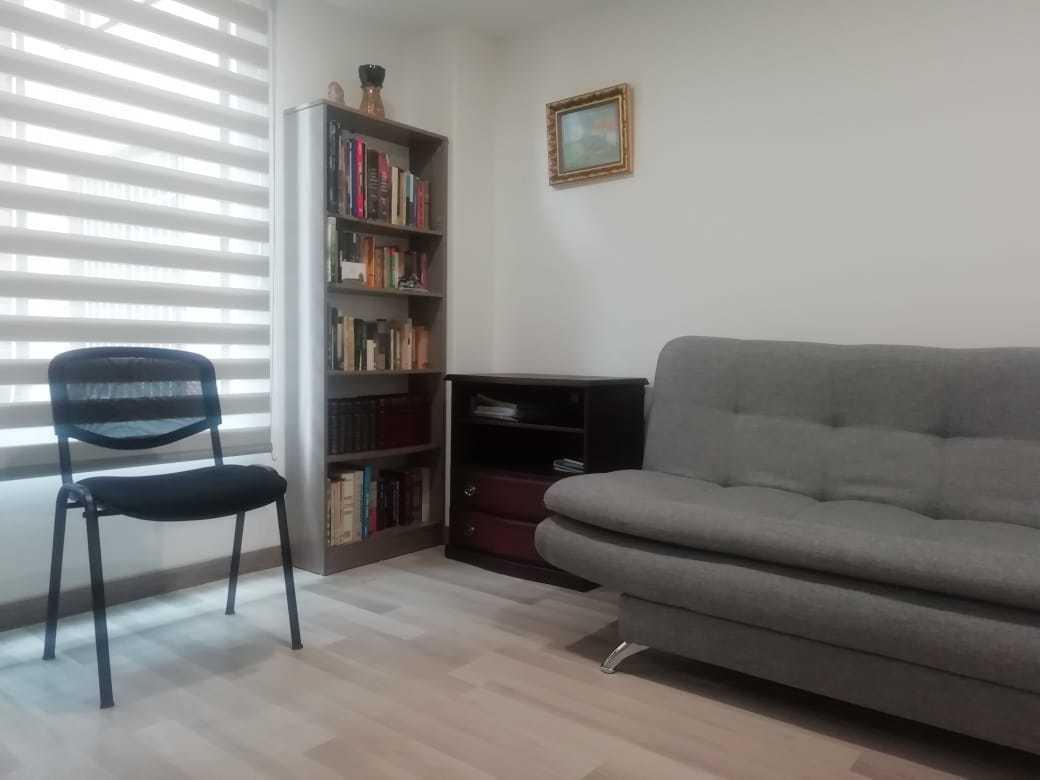 Apartamento en Recodo Del Country 7651, foto 15